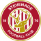 stevenage football club